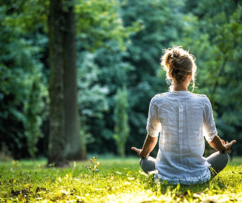 Meditation Places Photo Contest Winners Revealed Blog